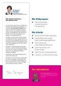 Folder - Linde Verlag - Seite 2