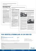 Folder - Linde Verlag - Seite 4