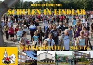 Download - Gemeinde Lindlar