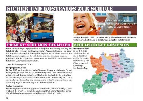 Download - Gemeinde Lindlar