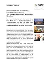 Download - Lindner Hotels & Resorts
