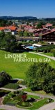 Download - Lindner Hotels & Resorts - Page 4