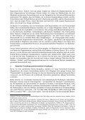 Der Diskurs in einer marginalisierten ... - Linguistik online - Seite 2