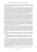 Der Diskurs in einer marginalisierten ... - Linguistik online - Seite 3