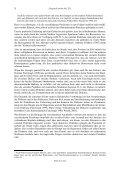 Der Diskurs in einer marginalisierten ... - Linguistik online - Seite 4