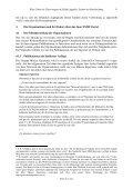 Der Diskurs in einer marginalisierten ... - Linguistik online - Seite 7