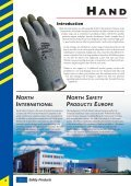 nitril drybox gloves - LinkPath - Page 2