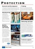 nitril drybox gloves - LinkPath - Page 3