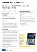 nitril drybox gloves - LinkPath - Page 5