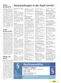 Linfo 05/2013 - Stadt Linnich - Page 3