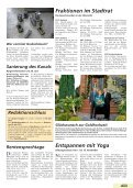 Linfo 05/2013 - Stadt Linnich - Page 5