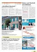Linfo 05/2013 - Stadt Linnich - Page 7