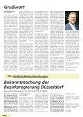 Linfo 09/2013 - Stadt Linnich - Page 2