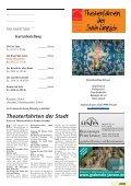 Linfo 09/2013 - Stadt Linnich - Page 7
