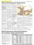 Linfo 12/2013 Teil 1 - Stadt Linnich - Page 4