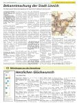 Linfo 12/2013 Teil 1 - Stadt Linnich - Page 5