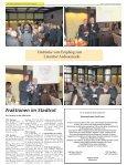 Linfo 12/2013 Teil 1 - Stadt Linnich - Page 6
