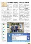 Linfo 06/2013 - Stadt Linnich - Page 3