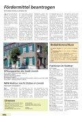 Linfo 06/2013 - Stadt Linnich - Page 4