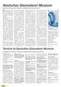 Linfo 08/2013 Teil 2 - Stadt Linnich - Page 2