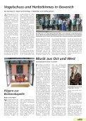 Linfo 08/2013 Teil 2 - Stadt Linnich - Page 3