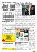 Linfo 08/2013 Teil 2 - Stadt Linnich - Page 7