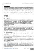 begründung zum windenergie-körrenzig-kofferen ... - Stadt Linnich - Page 4