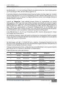 begründung zum windenergie-körrenzig-kofferen ... - Stadt Linnich - Page 5