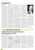 Linfo 07/2013 - Stadt Linnich - Page 2