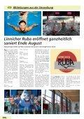 Linfo 07/2013 - Stadt Linnich - Page 4