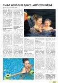 Linfo 07/2013 - Stadt Linnich - Page 5