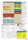 Linfo 07/2013 - Stadt Linnich - Page 7