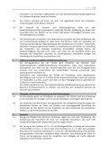 Allgemeine Pachtbedingungen für den ... - Stadt Linnich - Page 2