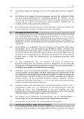 Allgemeine Pachtbedingungen für den ... - Stadt Linnich - Page 3