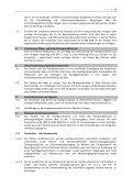 Allgemeine Pachtbedingungen für den ... - Stadt Linnich - Page 4