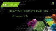 S4589-openmpi-rdma-support-cuda
