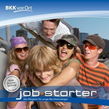 Download - BKK vor Ort