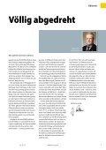 Ausgabe 06/2013 jetzt herunterladen - Linux User - Seite 2