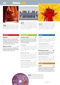 Ausgabe 06/2013 jetzt herunterladen - Linux User - Seite 3