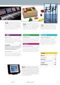 Ausgabe 06/2013 jetzt herunterladen - Linux User - Seite 4