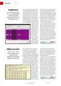 Ausgabe 06/2013 jetzt herunterladen - Linux User - Seite 5