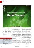 Ausgabe 06/2013 jetzt herunterladen - Linux User - Seite 7