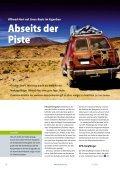 Geodaten nutzen - Linux User - Seite 5