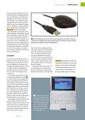 Geodaten nutzen - Linux User - Seite 6