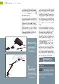 Geodaten nutzen - Linux User - Seite 7