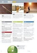 Daten visualisieren - Linux User - Seite 3