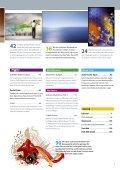 Daten visualisieren - Linux User - Seite 4