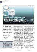 Daten visualisieren - Linux User - Seite 5