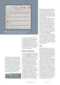 Daten visualisieren - Linux User - Seite 7