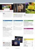 SYSTEM ABSICHERN - Linux User - Seite 4